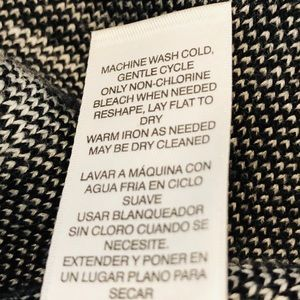 Chico's Sweaters - Chico's Long Cardigan